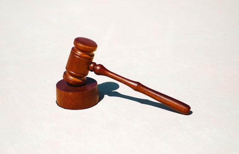 Trades and Statutory Liability Insurance